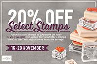 TH_20-Stamps_Ecard_11.16.2015_EU_SP